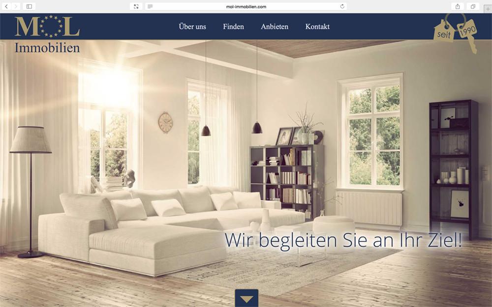 MOL Immobilien Strausberg - Häuser, Wohnungen, Grundstücke ...