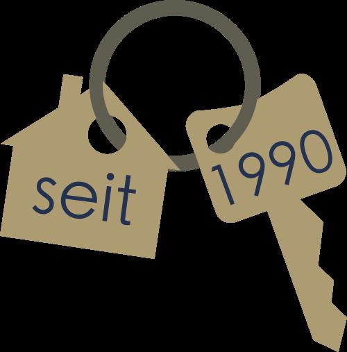 MOL Immobilien - seit 1990