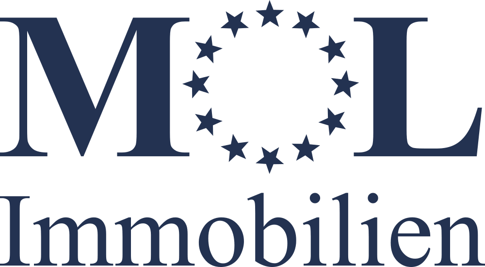Immobilienmakler MOL Immobilen International